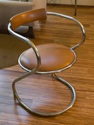 Craigslist Austin Leather Sofa by Craigslist New Tool And Fab Furniture Austin Interior Design By