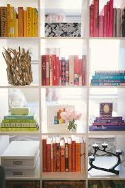 8 Best Room Divider Ideas Images On Pinterest | Bedroom Ideas ... Niche Modern Featured In New Design Sponge Book Before After A Dated Basement Family Room Gets A Bright White Exploring Nostalgia In An Airy La Craftsman Bungalow Designsponge Charleston Artist Lulie Wallaces Dtown Single House Featured Ontario Home Filled With Art Light And Love This Is One Way I Deal With Stress Practical Wedding At Grace Bonney 9781579654313 Amazoncom Books The Best And Coolest Diy Bookends That You Have To See Lotus Blog Interior Pating Popular Fresh 22 Pieces For Sunny Outlook During Grey Days At Work Review Decorating For Real Life Shabby Nest