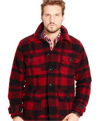 Denim & Supply Ralph Lauren Plaid Barn Coat In Red For Men | Lyst Dressbarn Denim Jacket Large Tips For Quilting Coats Jackets And Fashion Garments Supply Ralph Lauren Plaid Barn Coat In Red Men Lyst Urban Republic Little Girls Or Toddler Quilted Gingham 25 Unique Pattern Ideas On Pinterest Lace Jacket Bolero Product Buckaroo Bobbins Range Duster Sewing Pattern Lauren By Packable Down Blue Polo Ralph Cadwell Mens Navy Bomber Woolblend Boys Size 3 3t Kids