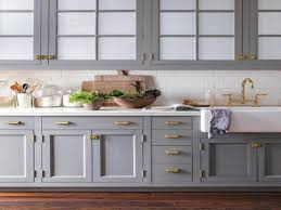 Full Size Of Kitchendecorating Above Kitchen Cabinets Tuscan Style Cupboard With Shelves Over