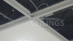 installing drop ceiling tiles drop ceilings installation how to