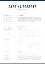 One Page Resume Template Word Examples E Page Resume Template Word ... Contemporary Resume Template Professional Word Resume Cv Mplate Instant Download Ms Word 024 Templates To Download Cv Examples Pdf Free Communications Sample Amazing Rumes And Cover Letters Office Com Simple Sdentume Fresher Best For Pages The Stone Ats Moments That Basically Invoice Samples Copy Paste New Ilsoleelalunainfo Modern Rumble Microsoft Processor 20 Skills In A