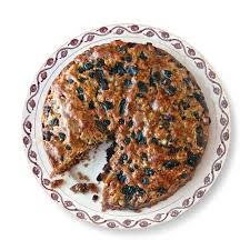 Irish Barmbrack Recipe | SAVEUR Barm Brack Irish Fruit Bread Glutenfree Dairyfree Eggfree Brack Cake 100 Images Tea Soaked Raisin Bread Recipe Pnic Barmbrack You Need To Try This Cocktail Halloween Lovinie Homebaked Glutenfree Eat Like An Actress Recipe Brioche Enriched Dough Strogays Saving Room For Dessert Wallflower Kitchen Real