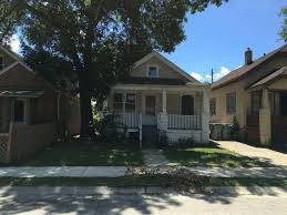 3 Or 4 Bedroom Houses For Rent by Milwaukee Journal Sentinel