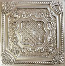 faux tin ceiling tile buy vinyl ceiling tiles product on alibaba