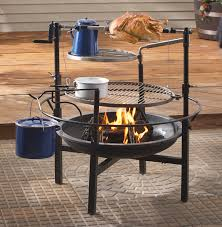 Mobile Self Contained Portable Electric Sink by Put The Drain Water Where You Want It Removable Kitchen Sink