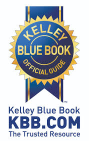 Kelley Blue Book Logo Vector - World Wide Clip Art Website • Blue Book Value For Trucks New Car Models 2019 20 Price Advisor Kelley Pickups Are Pricing Out The Average New Vehicle Buyer The Chevrolet Silverado First Look Overview Invoice Contemporary Classic Kelly Announces Best Buy Award Winners Male Standard Of Allnew 2015 Awards Pictures Love N Rv Free Ford Suvs Cars Ephrata Dealership Serving Lancaster Pa Summer Incentive Program Vans Autoline Preowned Blue Book For Big Trucks Apps And Shware