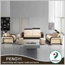 Decoro Leather Sofa With Hardwood Frame by Dubai Leather Sofa Furniture Dubai Leather Sofa Furniture
