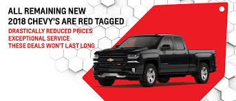 100 Texas Truck Deals Classic Chevrolet Of Houston New And Used Cars S And SUVs