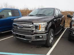 New 2018 Ford F-150 For Sale In Dickson City, PA | Stock# 18277 1ftyr10x9yta27784 2000 White Ford Ranger On Sale In Pa Used 2005 F250 Super Duty 2wd 34 Ton Pickup Truck For Sale In Old Ford Trucks For In Pa Unusual Antique 1964 F 350 Dump F550 Sa Alinum Dump 23504 1978 Glamorous Used 2017 Ford F350 Super Duty Overview Cargurus 2006 Xl Utility Service 569488 1970s Fancy 1970 F100 Pickup T230 Truck Box Accsories Elegant New 2018 150 Paoli Near West Chester King Of Prussia