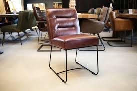 stühle modern bis retro wohnsektion