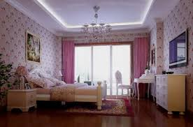 schlafzimmer rosa meister schlafzimmer farbe ideen