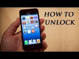 How to Unlock iPhone 5 AT&T Works for all versions