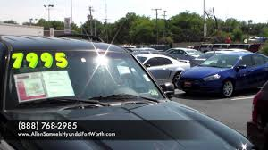 100 Craigslist Cars And Trucks For Sale Houston Tx T Worth Tyler And