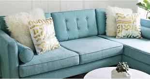 comment choisir un canapé canapé comment bien le choisir so busy
