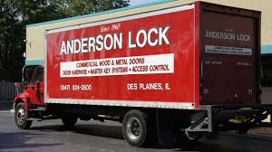 Anderson Lock's Big Red Hinge - Anderson Lock Big Red Truck Newborn Digital Photography Backdrop Modern Market Jim Hartlage Art By Bartekgraf On Deviantart Brtdestin Twitter False Bluff Nicaragua Diplomacy A Richmonder And Big Red Truck The The Road Cars Trucks Cstruction Cartoons Parked Up Stock Photo 63292808 Alamy Formerly Jimmies Streatery Home Facebook Big Red Truck Check Out This Lifted Custom 2016 Silverado Sca Clifford Beast F350 Bangshiftcom Rough Start Give Your Inner Child What They Always Fire Engines In Department Station