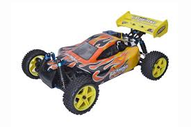 Parts - Car Parts - HSP Parts - Page 1 - Hobby Station Losi 8ightt Nitro 18 4wd Truggy Rtr Los04011 Cars Trucks Whosale Racing Rc Car Sct Destrier 110 Scale Power Short Originally Hsp 94862 Savagery Powered Monster How To Buy A Remote Control Vehicle 10 Steps All Ages Kids Kyosho 33151b Nitropowered Foxx Formula Offroad Rc Redcat Earthquake 35 Truck Blue Rhyoutubecom Kings Your Radio Headquarters For 18th 4wd Off Road Course Gas One Highly Modified 5t Awd Non 90secs Of Best Electric Buggy Crawler Adventures Pulling Weight Sled 15 Large Tire Purchasing Souring Agent