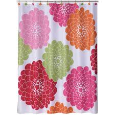 Target Pink Bathroom Sets by Hookless Shower Curtain Target Homeminimalis Com Ideas For Idolza