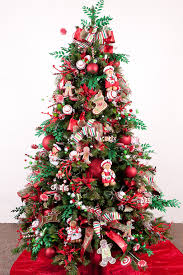 Whoville Christmas Tree Ideas by Christmas Tree Ideas Christmas Tree Christmas Tree Ideas And