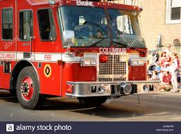 Columbus Fire Truck Stock Photo, Royalty Free Image: 13237255 - Alamy Mcmahon Truck Leasing Rents Trucks Centers Of About Us Sweet Mobile Cupcakery Fire Motorcycle Collide Wbns10tv Columbus Ohio Outfitters Texas Trash Pickup Youtube Taqueria Dos Rositas Taco In The Images Collection Group Street Eats Pinterest Parts Department Gets New Look Rush Announces Major Renovations To Facilities Across The Us Chevy Ga Food Festival