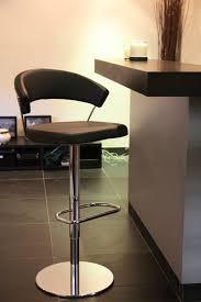 prix d une chambre hotel ibis décoration chambre hotel luxe moderne 82 clermont ferrand