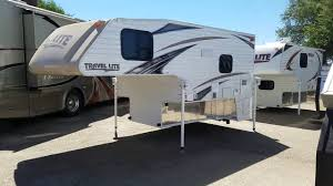 2017 Travel Lite 840SBRX #N4103/174714 - YouTube N64217 2016 Travel Lite Super 690 Fd Fits Mid Sized Truck Used Campers Wwwtopsimagescom 2017 840sbrx N4103174714 Youtube Truck Campers Rv Business 625 Review Camper Interiors 890sbrx Illusion Travel Lite Truck Camper Fall Blow Out 2019 690fd Fort Lupton Co Rvtradercom Pop Up Interior Archdsgn Tcm Exclusive Air Brand New Pinterest Short Or Long Bed 2013 Series Midland Mi