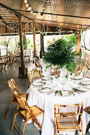 Bamboo Folding Chairs | Wedding In 2019 | Wedding Ceremony ... 2 Homeroots Kahala Brown Natural Bamboo Folding Chairs Unicoo Round Table With Two Brown Set Outdoor Ding 1 And 4 Lovdockcom 61 Inspirational Photograph Of Home Vidaxl Foldable Pcs Chair Stick Back Vintage Of 3 Csp Garden Eighteen Leather Style In Fine Button Tufted Ceremony Dcor Photos