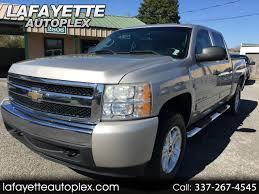 100 Used Trucks In Lafayette La Cars For Sale LA 70503 Autoplex