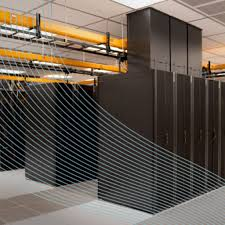 Home Data Center Design Datacenter Best Model | Home Interior ... Architecture Datacenter Sver Amazing Home Design Department Of Energy Using Warm Water To Cool Data Center Fancy H71 For Your Decoration Ideas View Awesome Gallery Wonderful Network Examples Swot Weaknses Interior Room Photos Best Raised Floor Tiles Tile Flooring Fniture Top Decor Color Trends