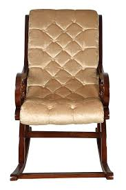 Craftatoz Wooden Handcared Rocking Chair Premium Quality Sheesham ... Rockers Traditional Country Wood Rocker Quality Fniture At Antique Federal Period Boston Windsor Rocking Chair Chairish Craftatoz Wooden Handcared Premium Sheesham Custom Quilted Vermont Cherry In 2019 Fniture Personalized Childs Espresso Name Nursery Etsy Evian Contract Outdoor Perfect Choice Cardinal Red Polylumber Chairby Mainstays Black Solid Slat Walmartcom Regal Teak Carolina Wayfair Amazoncom Patio Indoor Sol 72 Arson Wayfaircouk Why You Shouldnt Buy A Cheap The