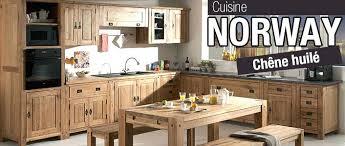 cuisine rustique chene cuisine rustique chene cuisine amacnagace bois massif renover