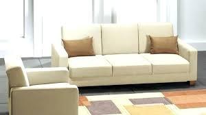 canap lit grand confort canape lit grand confort grand canape lit design banquette lit grand