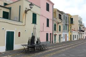 100 Sardinia House Free Images Road Street House Town Cottage Italy