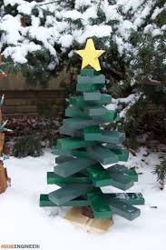Kinds Of Christmas Trees by Best 25 Wooden Tree Ideas On Pinterest Tree Lamp Wooden Tree