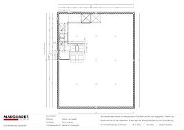 marquardt küchen osnabrück küchenstudio in 49082 osnabrück