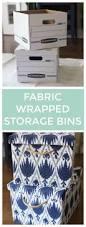 Christmas Tree Storage Bin Home Depot by 25 Creative Christmas Storage Bins Ideas On Pinterest Diy