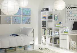 Minimalist Dorm Room Ideas With Latest Modern Furniture Design And
