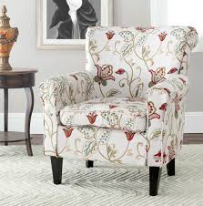 Red Accent Fabric Upholstered Armless Accent Accent Chairs Armchairs Swivel More Lowes Canada Brightly Colored Best Home Design 2018 Skyline Fniture Swoop Traditional Arm Chair Polyester Armless Amazoncom Changjie Cushioned Linen Settee Loveseat Sofa Powell Diana In Black White Floral Red Barrel Studio Damann Armchair Reviews Wayfair Aico Beverly Blvd Collection Sit Sleep Walkers Cimarosse Gray Shop 2pcs Set Dark Velvet Free Upholstered Pattern