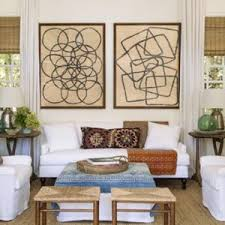 Popular Neutral Paint Colors For Living Rooms by Interior Designers Call These The Best Neutral Paint Colors