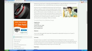 Waitress Resume About Us Hire A Professional Essay Writer To Deal With Waiter Waitress Resume Example Writing Tips Genius Rumes For Waiters Cover Letter Samples Sample No Experience The Latest Trend In Samples Velvet Jobs Job Description For Awesome Hotel Erwaitress And Letter Examples Rponsibilities Lovely Guide 12 Pdf 2019 Builder