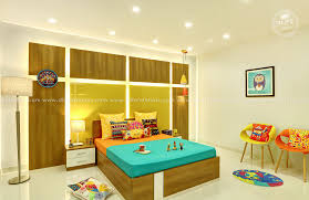 100 Interior Design Kids Room Ideas For Creating Space