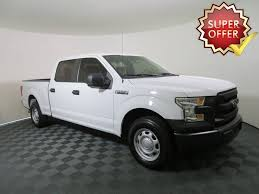 2010 Ford F-150 For Sale - Autolist Perry Auto Group Used Trucks Chesapeake Va 2007 Chevrolet Vailautotivecom Photo Gallery 2004 Ford F250 Super Duty Crew Cab Lariat In Virginia Beach 2018 F150 For Sale Near Huntington Wv Glockner Junk Yards In Va Yard And Tent Photos Ceciliadevalcom Atlantic Sales Atlanticauto757 Twitter Van Box 2015 Newport News Norfolk Cars Trucks We Finance Dealership Welcome To Truck Top Dealer Buy Commercial