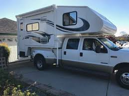 2016 Used Host MAMMOTH Truck Camper In California CA Chalet Ds116rb Cabover Camper For Sale Truck Slideouts Lance 2018 Host Mammoth 115 Virtual Tour 2016 Used Mammoth Dc In South Carolina Sc 2007 Yellowstone Ds 116 19995 Rv Rvs For 2015 My 2005 Bachelor Ss Bed Pickup Towing Truck Campers Business Cascade Mesa Az 85202 Hostcamper Chevrolet 4x4 Duramax Alison Expedition Custom 4 Season 4x4 Youtube Erics New Livin Lite 84s Camp With Slide Download Interior Michigan Home Design