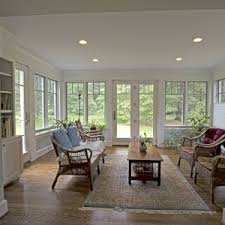 Family Room Addition Ideas by Home Decor Amusing Room Additions Pictures Decoration Ideas