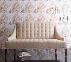 Candice Olson Living Room Gallery Designs by 275 Best Candice Olson Images On Pinterest Architecture