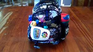 Pottery Barn Kids Mini Backpack - Hatz Diaper Bag Organization ... Pottery Barn Star Wars Collection Preview Stwarscom Schoolyear Lunch Gear And Bpacks For All Ages Parentmap Teen Northfield Navy Dot Rolling Carryon Spinner Baby Dixons Bag Baby Update Style Assisted Florence Diaper Bag Kids To Be Pinterest Holiday Leather Handbag Red Pottery Barn Luggage Elle Bpack Over Night Send Your To School In With Fairfax Mackenzie Shark Camo Hard Sided Luggage Au Droids Back Checklist The Sunny Side Up Blog