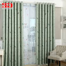 105 Inch Blackout Curtains by Online Get Cheap 95 Curtains Aliexpress Com Alibaba Group