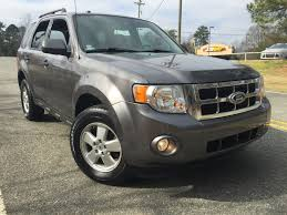 Used 2012 Ford Escape For Sale | Durham NC | New & Used Cars For ... Ford F100 Pickup In North Carolina For Sale Used Cars On Dealer In Clovis Ca Future Of Bill Clough Inc Vehicles For Sale Windsor Nc 27983 Dump Trucks Nc Welcome To Jj Truck Sales Small Inspirational 2016 F150 Lifted Tonka Msrp 8271800 Complete F250 Images Drivins 1ftpw145x5fa94692 2005 Red Ford Super On Raleigh Econoline 1961 1967