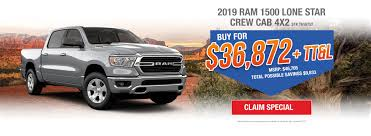 Elder Chrysler Dodge Jeep Ram | Ram & Jeep Dealer In Athens, TX Toyota Dealership Pensacola Fl Used Cars Bob Tyler Used 2018 Chevrolet Silverado 3500 Hd At Car Truck Center Karl Chevrolet In Missoula Western Montana Hamilton 1500 4wd Crew Cab 1435 Peltier Tx Fresh 1999 Ford F 150 Svt Lightning In Tyrrell Company Cheyenne Wy Fort Collins East Texas Georgetown Ky Auto Sales Fort Smith Ar Trucks Ford Departments Vehicle Services
