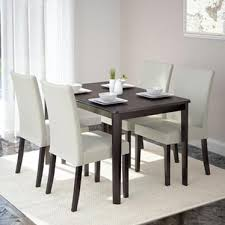 set de cuisine kitchen and dining room table buying guide best buy canada